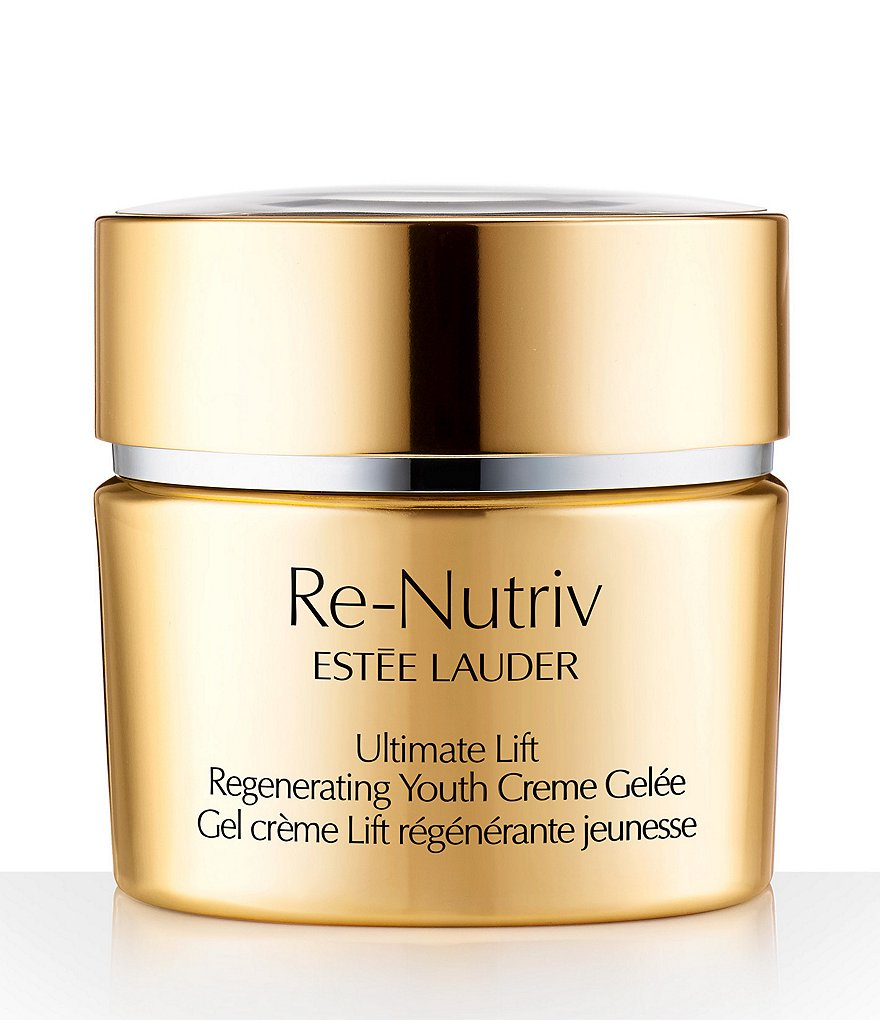 Estee Lauder Re-Nutriv Ultimate Lift Regenerating Youth Creme Gelée