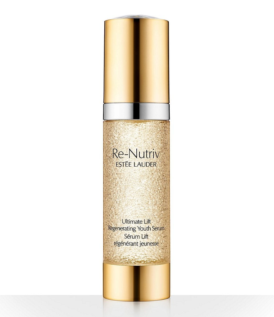 Estee Lauder Re-Nutriv Ultimate Lift Regenerating Youth Serum