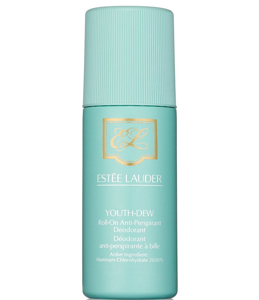Estee Lauder Youth-Dew Roll-On Anti-Perspirant Deodorant