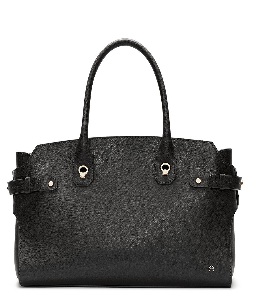 Etienne Aigner Dylan Tote