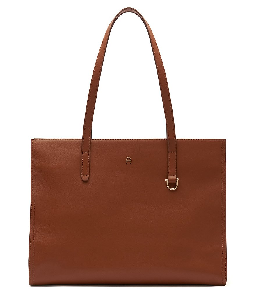 Etienne Aigner The Executive Tote