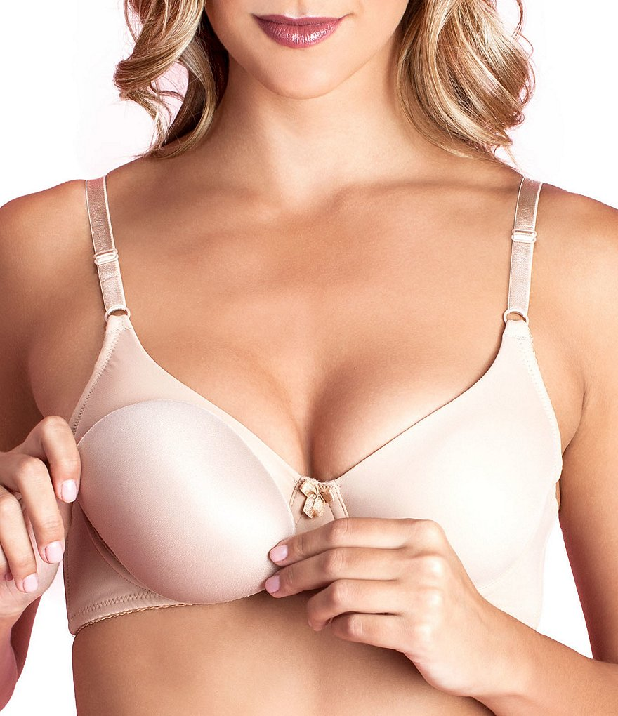 Fashion Forms Comfy Bra Cups