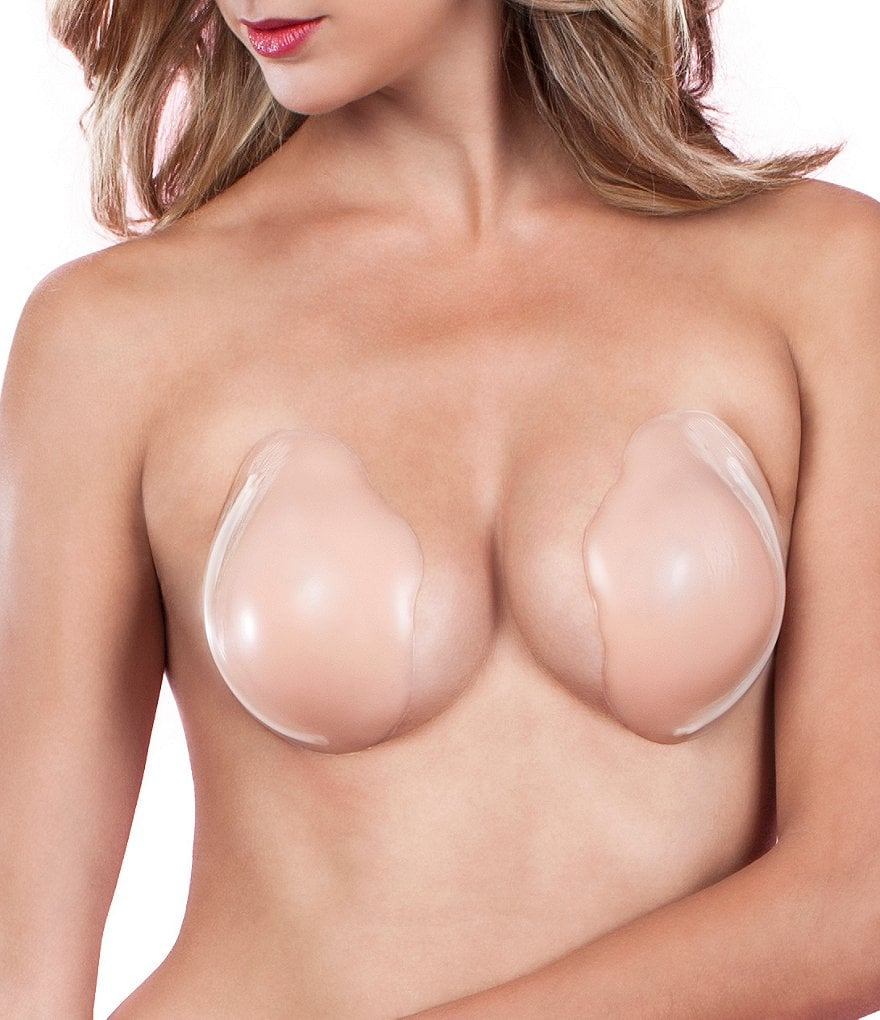 Fashion Forms Silicone Skin Cleavage Enhancers
