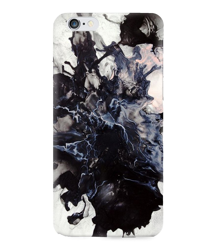 Fifth & Ninth Inked iPhone 7/8 Case
