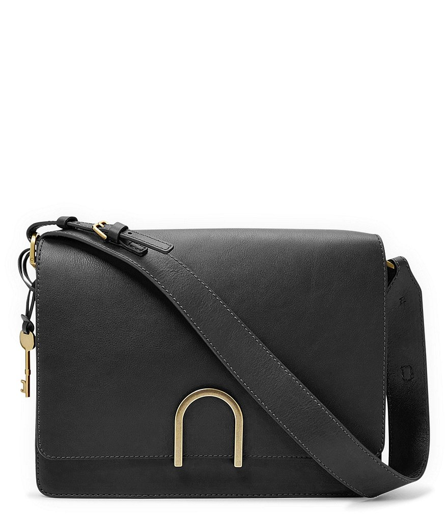 Fossil Finley Shoulder Bag