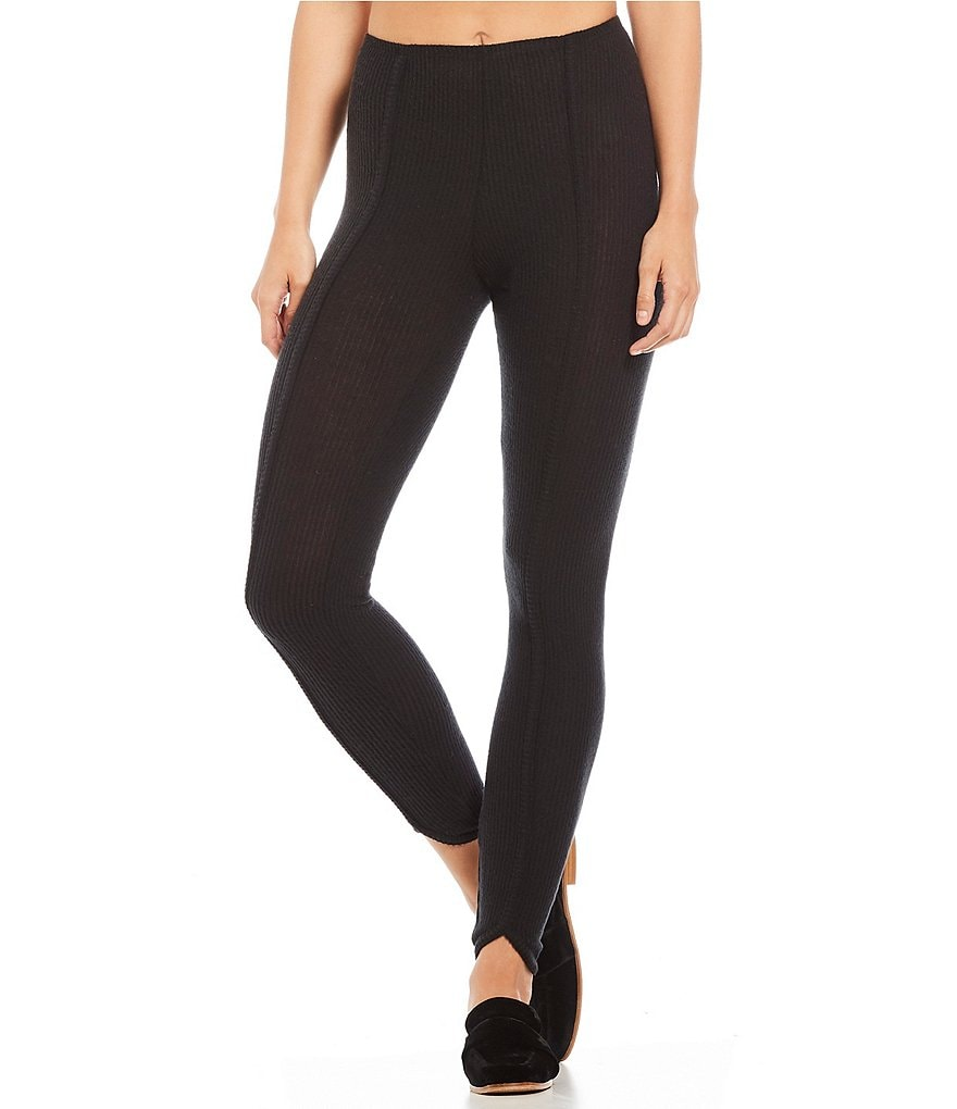 Free People Warm Night Legging
