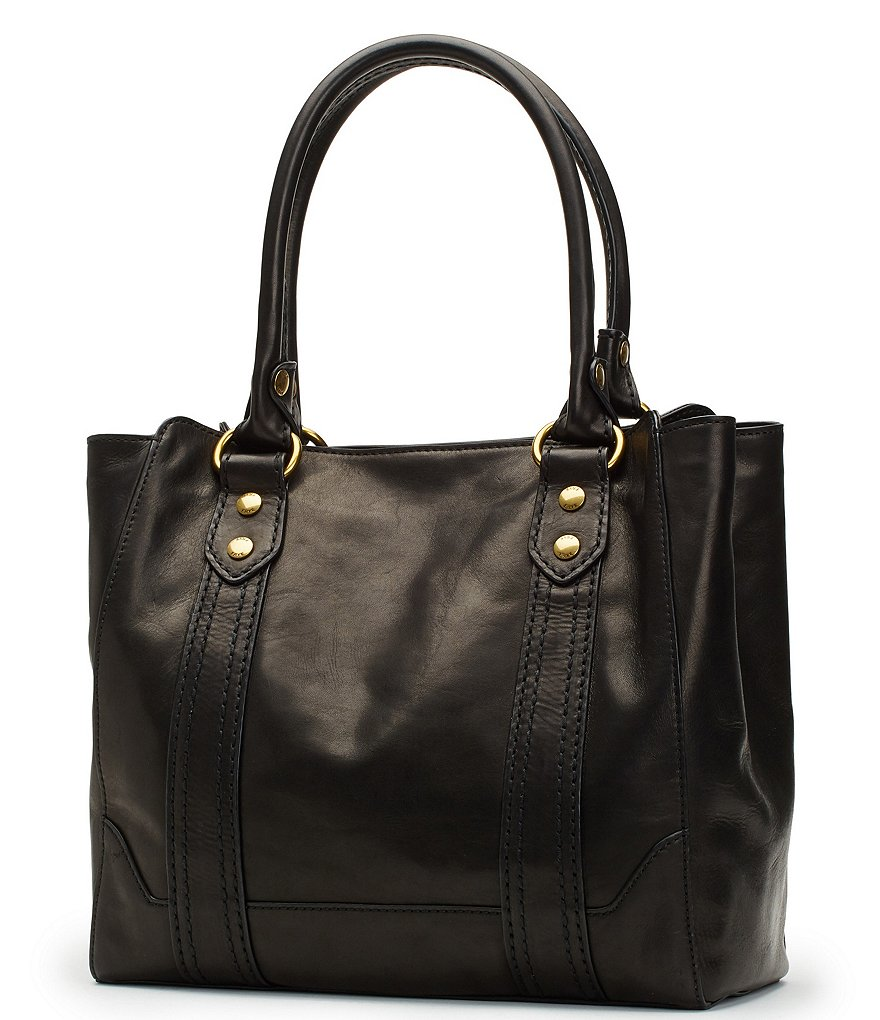 Frye Melissa Studded Tote