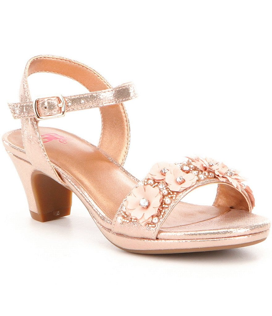 Dillards Ladies Shoe Clearance