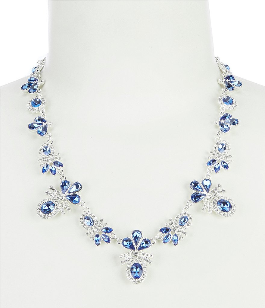 Gemma Layne Glamour Necklace