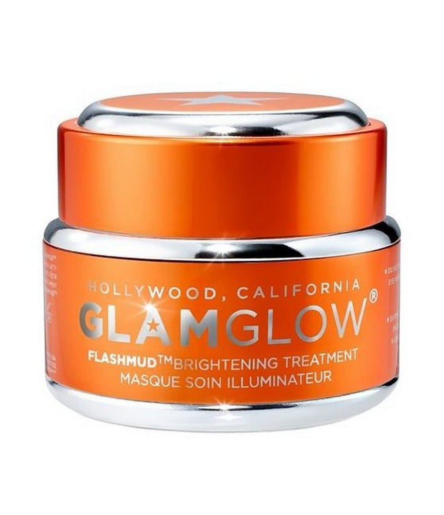 GLAMGLOW® FLASHMUD™ Brightening Treatment Mini