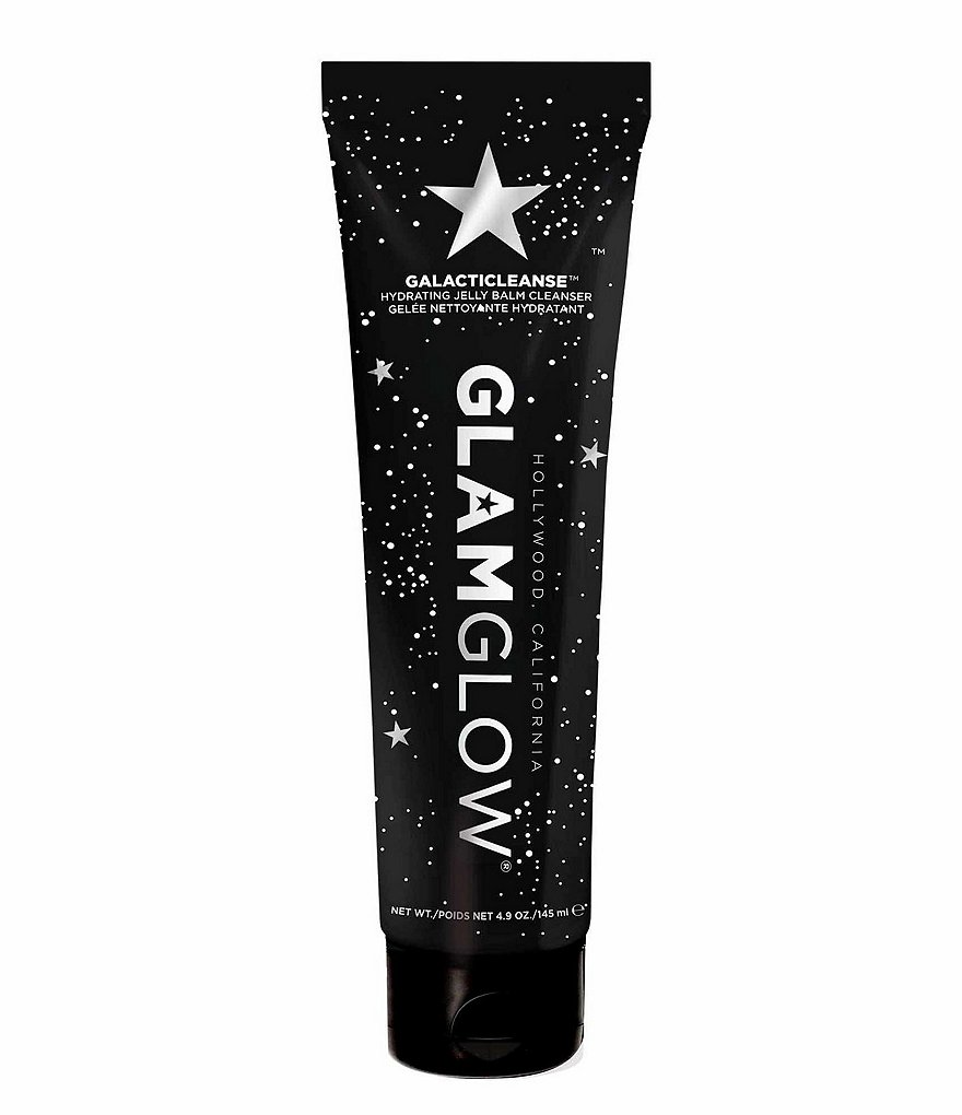 GlamGlow GALACTICLEANSE™ Hydrating Jelly Balm Cleanser