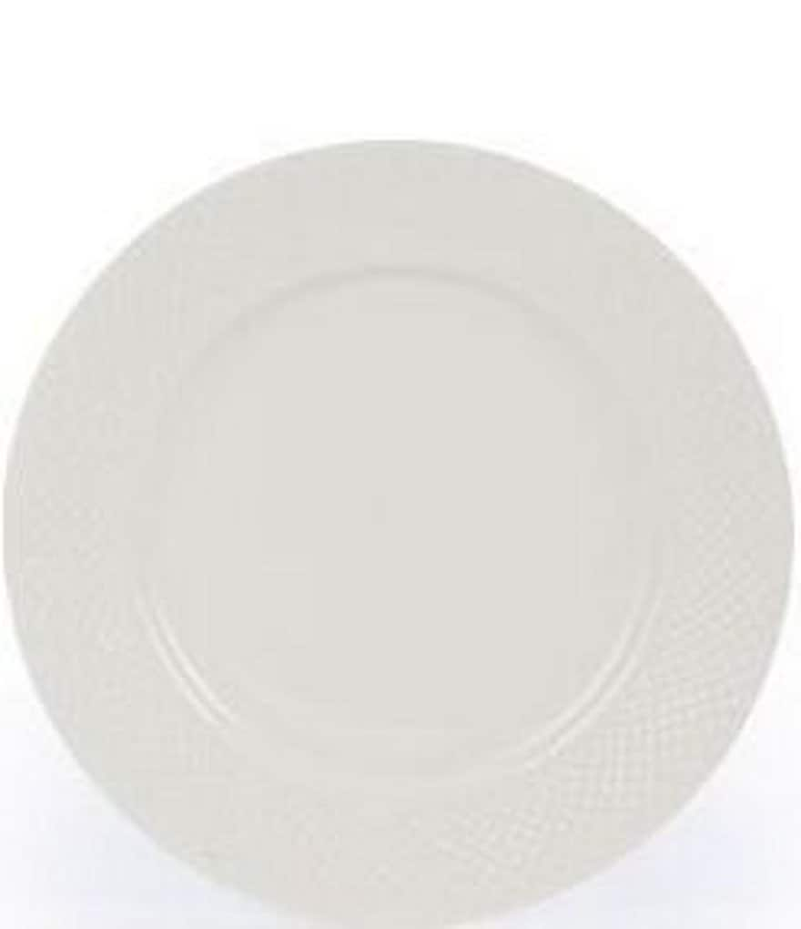 Gorham  sc 1 st  Dillardu0027s & Gorham Woodbury Bone China Collection | Dillards