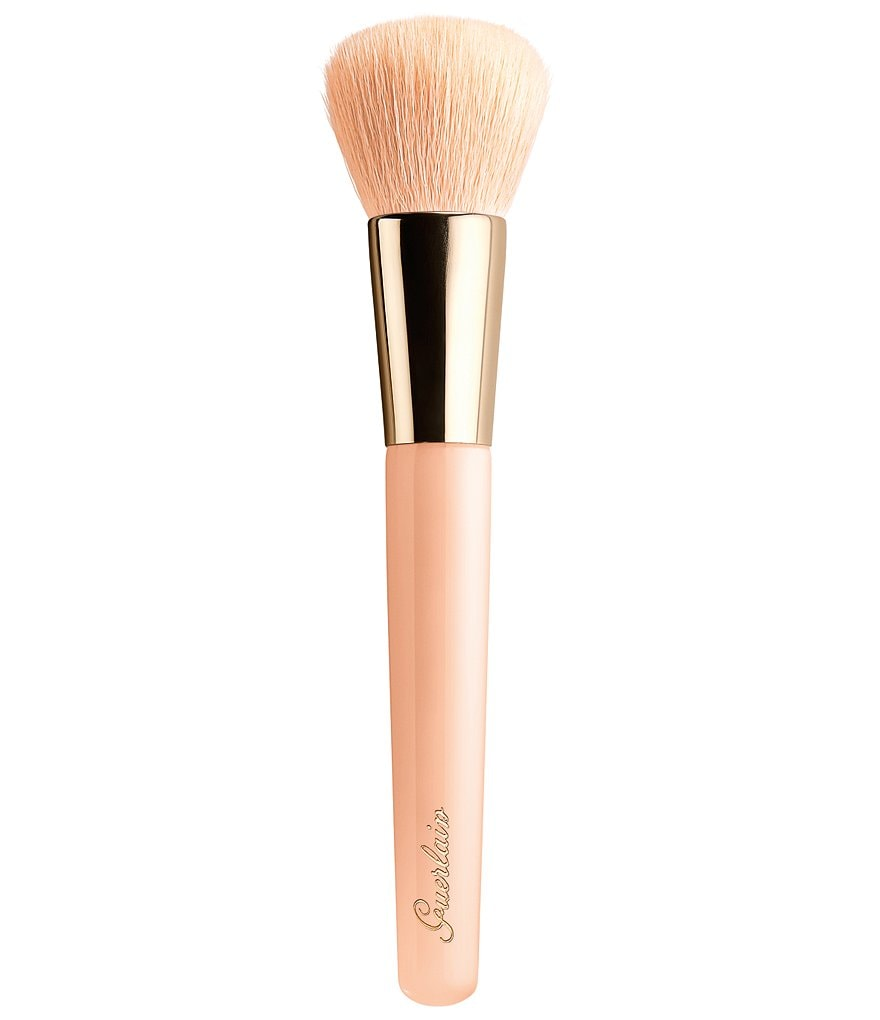 Guerlain Foundation Brush