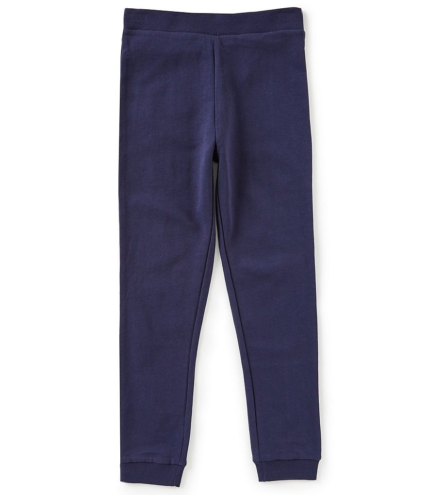 Guess Big Boys 8-16 Active Jogger Pants