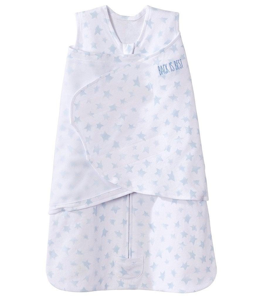 HALO Baby Star Print Premium Sleepsack® Swaddle  f79d7cefc