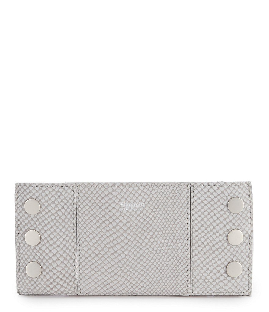 Hammitt 110 North Slim Wallet