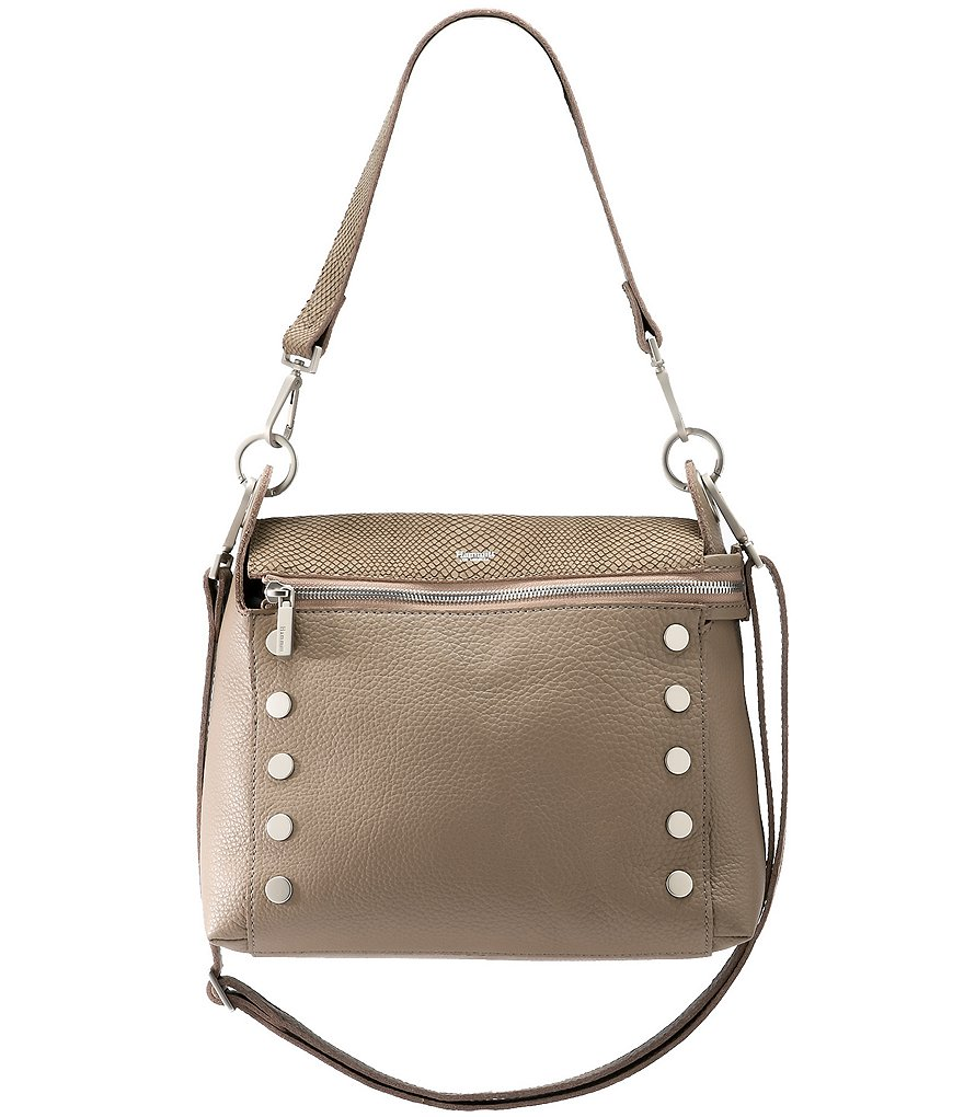 Hammitt Bryant Small Cross-Body Bag