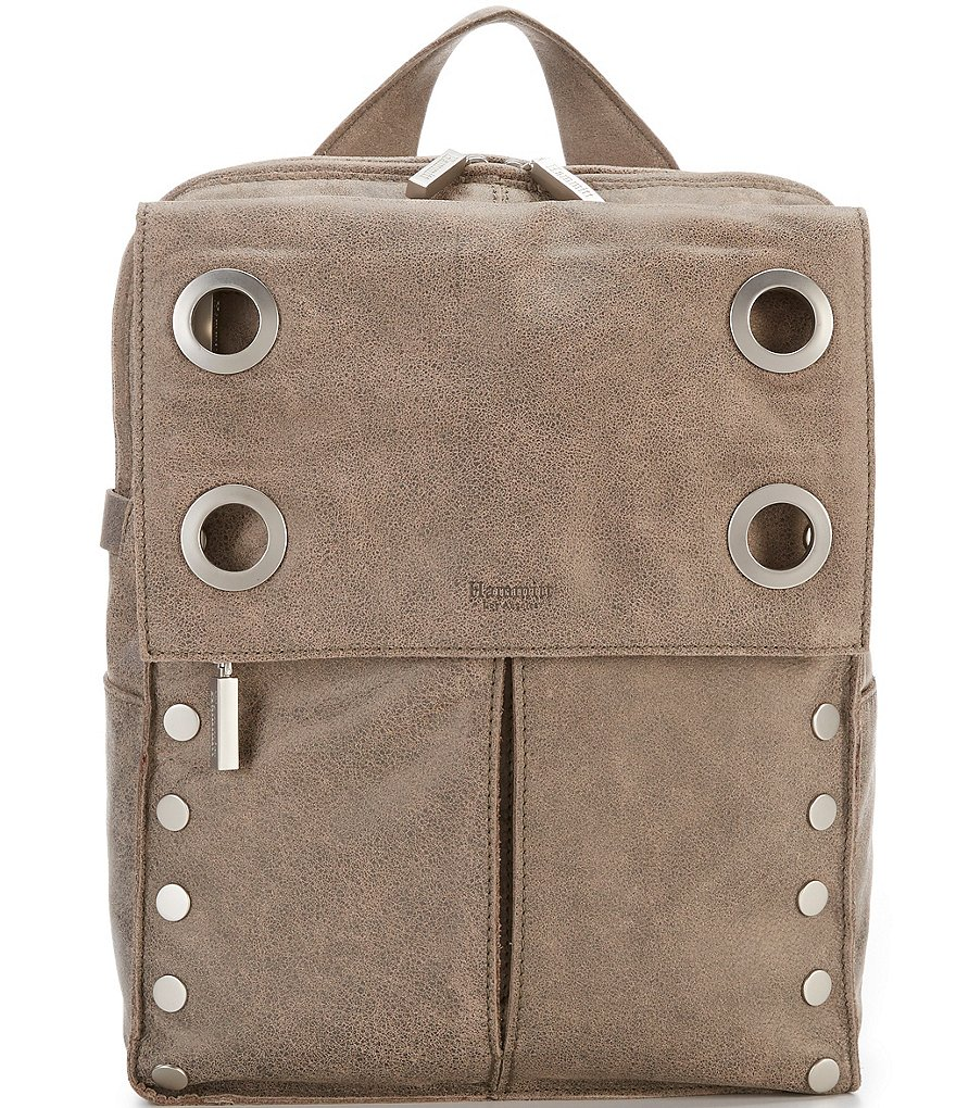 Hammitt Montana Backpack
