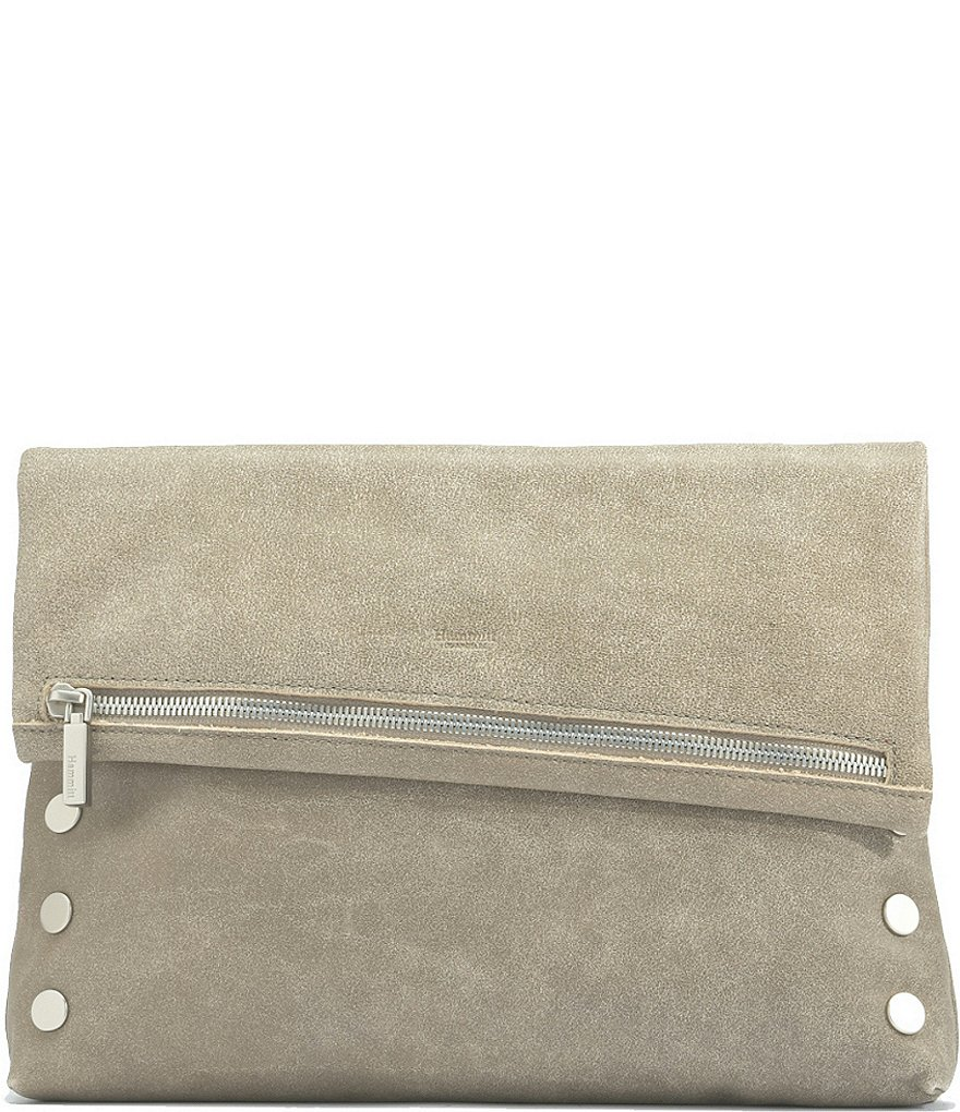 Details about  /NEW Hammitt VIP Large Peony Leather Crossbody Bag NWT $375