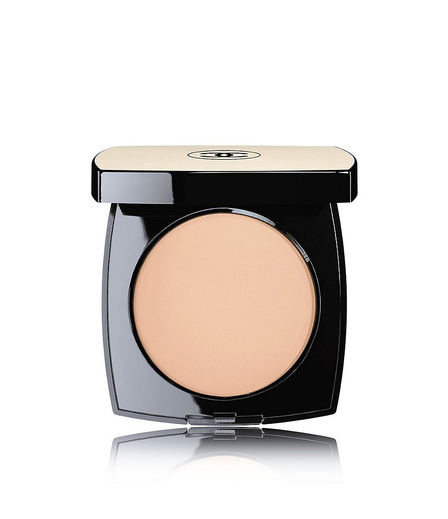 HEALTHY GLOW SHEER COLOUR SPF 15
