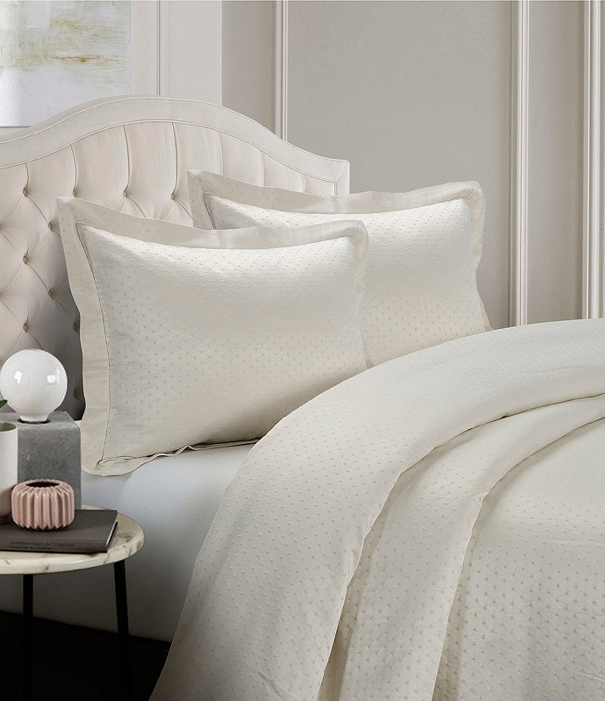 HiEnd Accents Belle Comforter Mini Set
