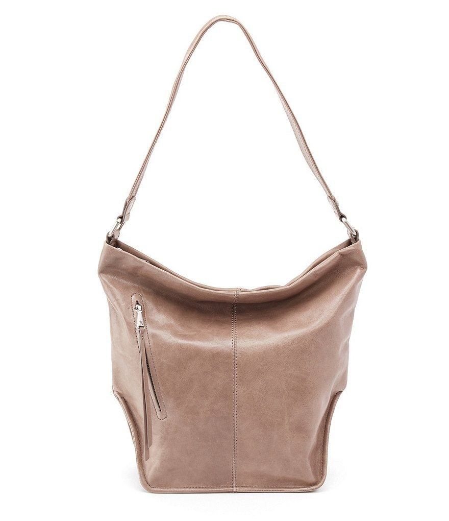 Hobo Meredith Hobo Bag