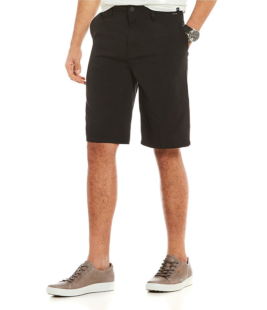 Hurley Brisbane 2.0 Walk Shorts