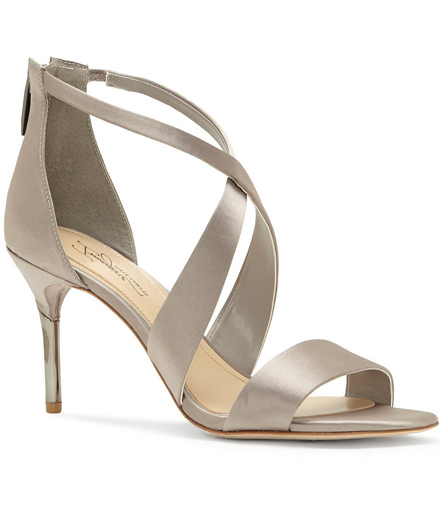Imagine Vince Camuto Pascal Strappy Dress Sandals