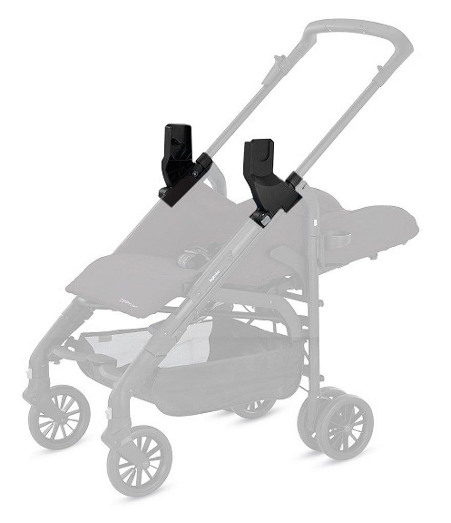 Inglesina Zippy Light Car Seat Adapter Dillard S