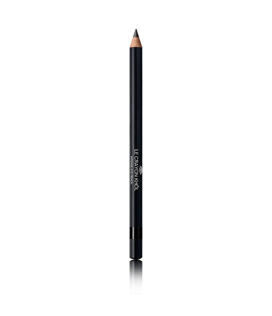 INTENSE EYE PENCIL