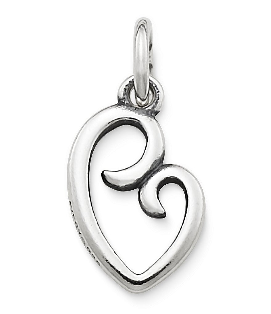 James Avery Delicate Mother's Love Charm