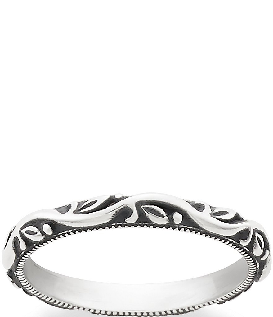 James Avery Renaissance Band