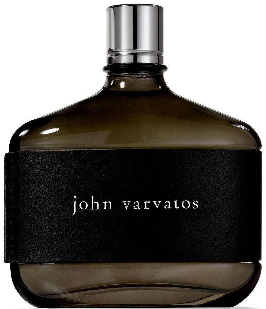 John Varvatos Eau de Toilette Spray