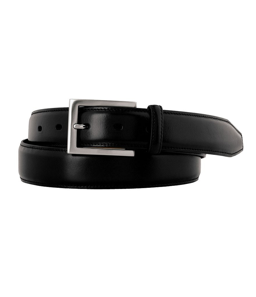 Dress Black belt pictures recommendations to wear in everyday in 2019