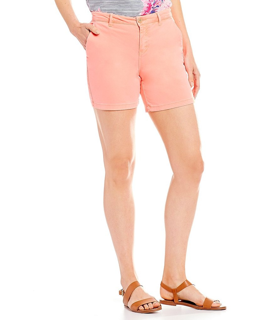 Joules Cruise Chino Short