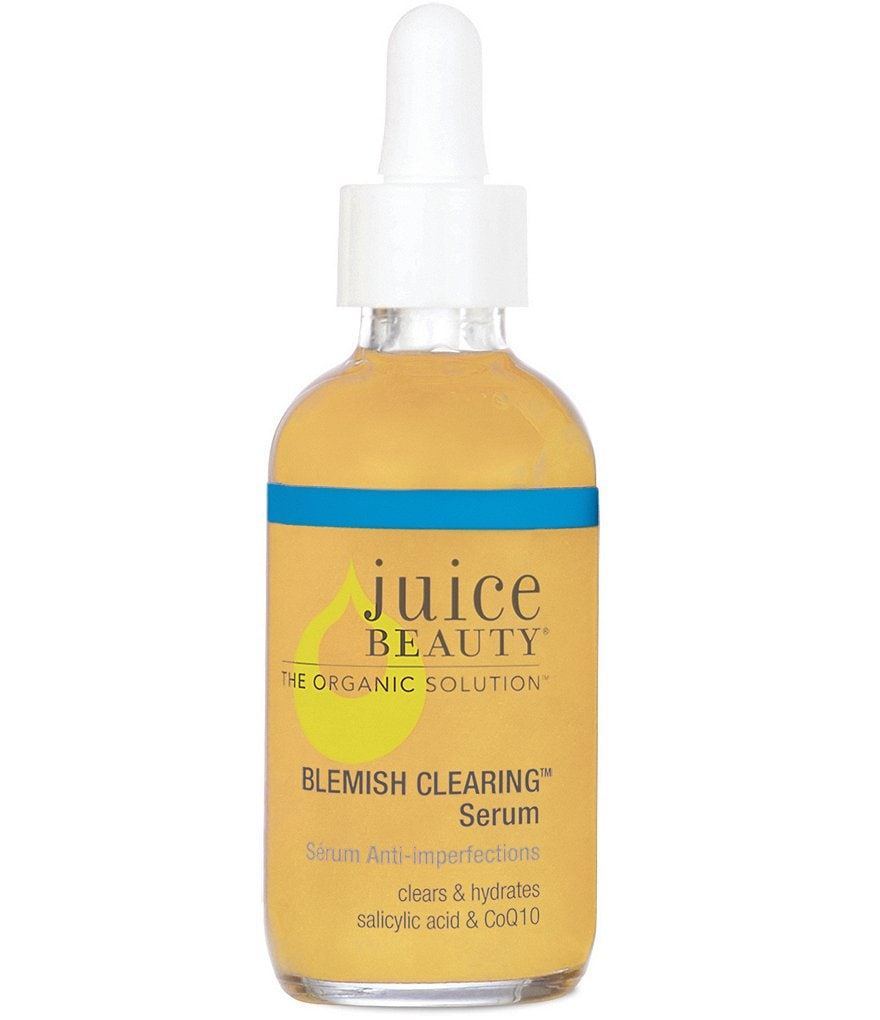 Juice Beauty BLEMISH CLEARING™ Serum