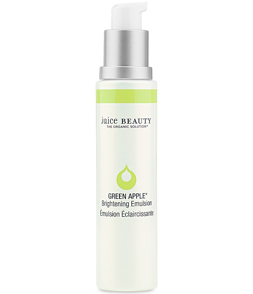 Juice Beauty GREEN APPLE® Brightening Emulsion