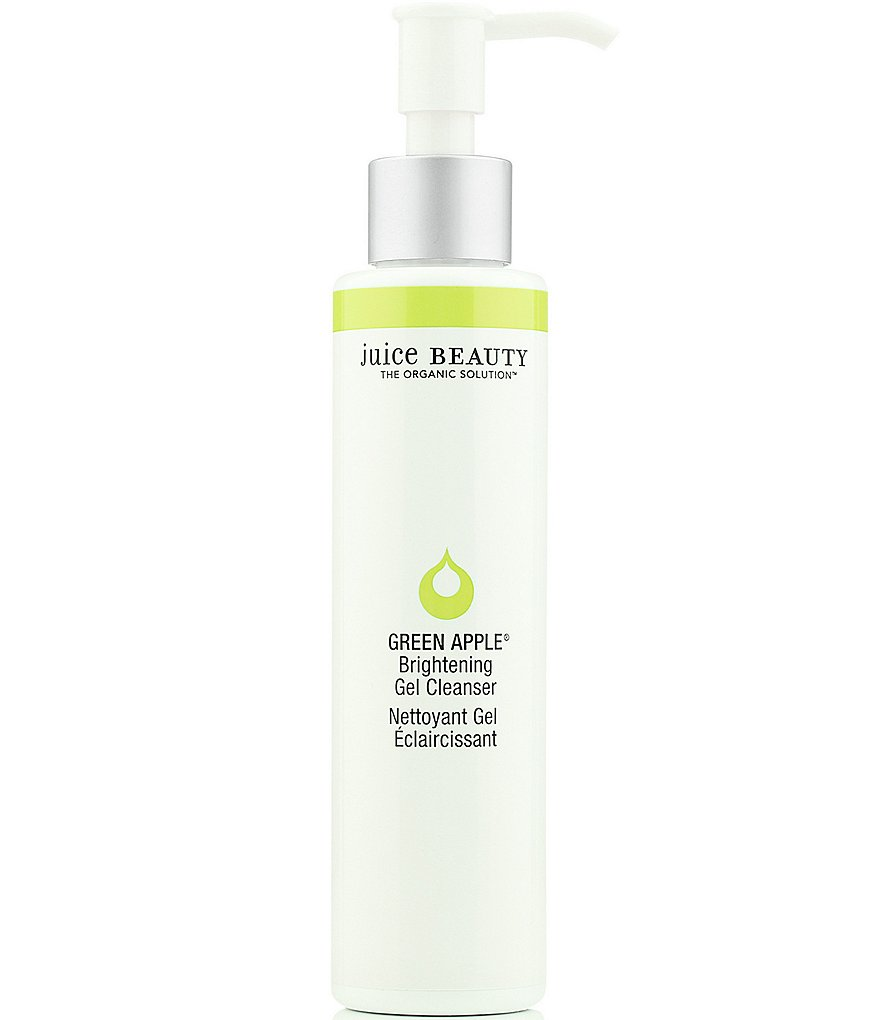 Juice Beauty GREEN APPLE® Brightening Gel Cleanser
