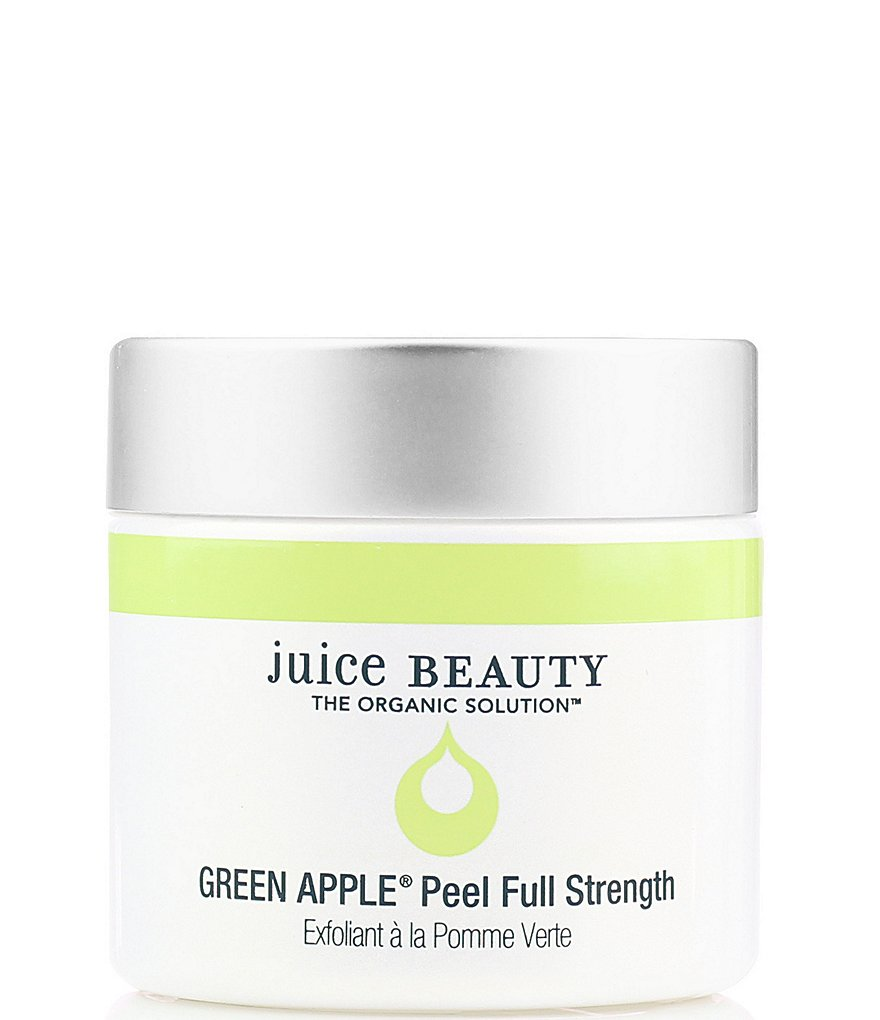 Juice Beauty GREEN APPLE™ Peel Full Strength