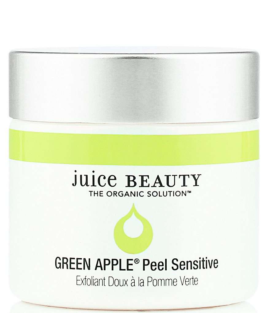 Juice Beauty GREEN APPLE® Peel Sensitive