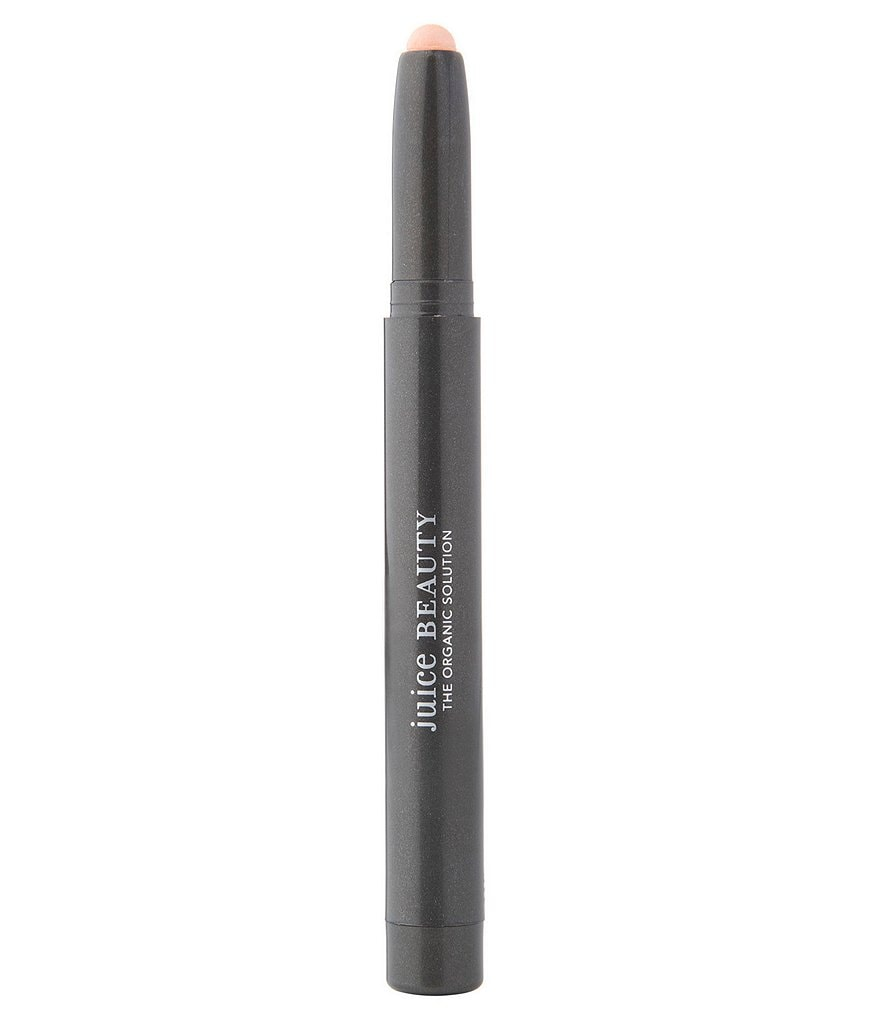 Juice Beauty PHYTO-PIGMENTS™ Cream Shadow Stick