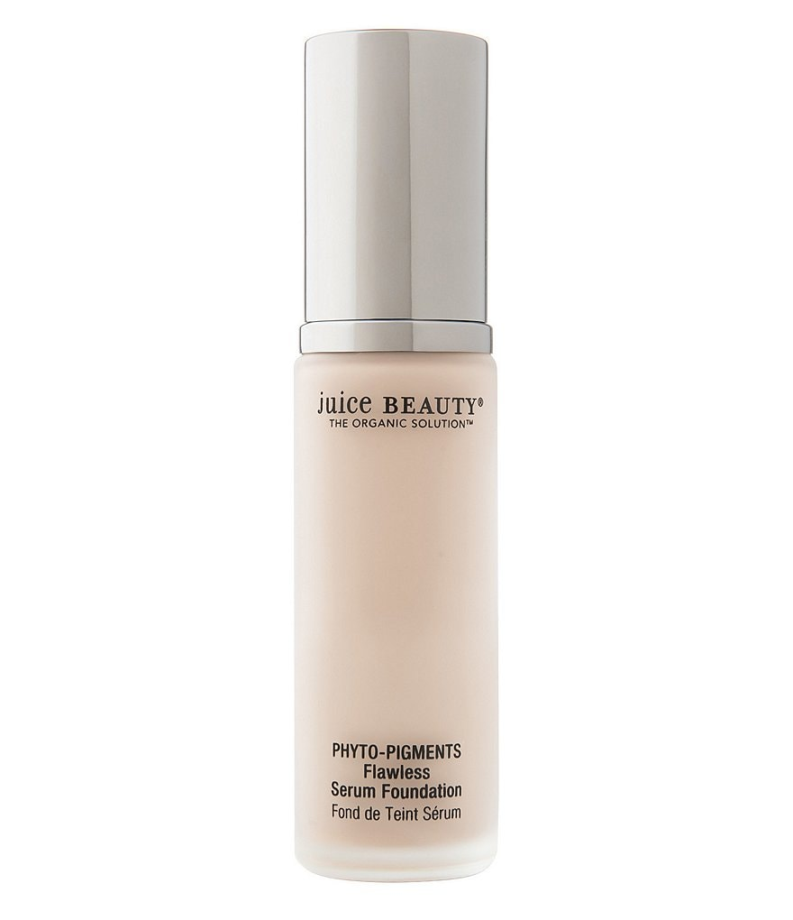 Juice Beauty PHYTO-PIGMENTS™ Flawless Serum Foundation