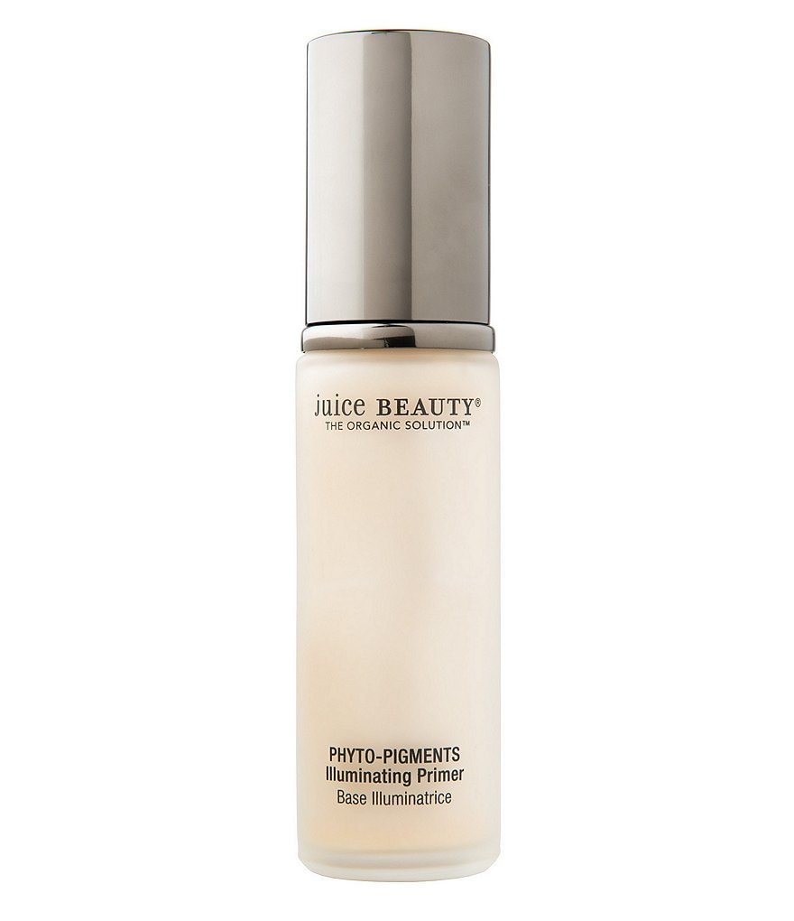 Juice Beauty PHYTO-PIGMENTS Illuminating Primer