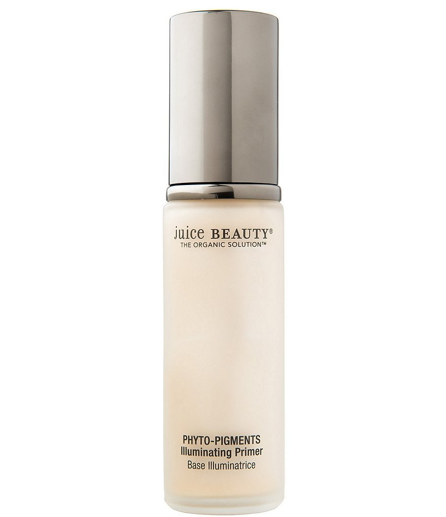 Juice Beauty PHYTO-PIGMENTS™ Illuminating Primer