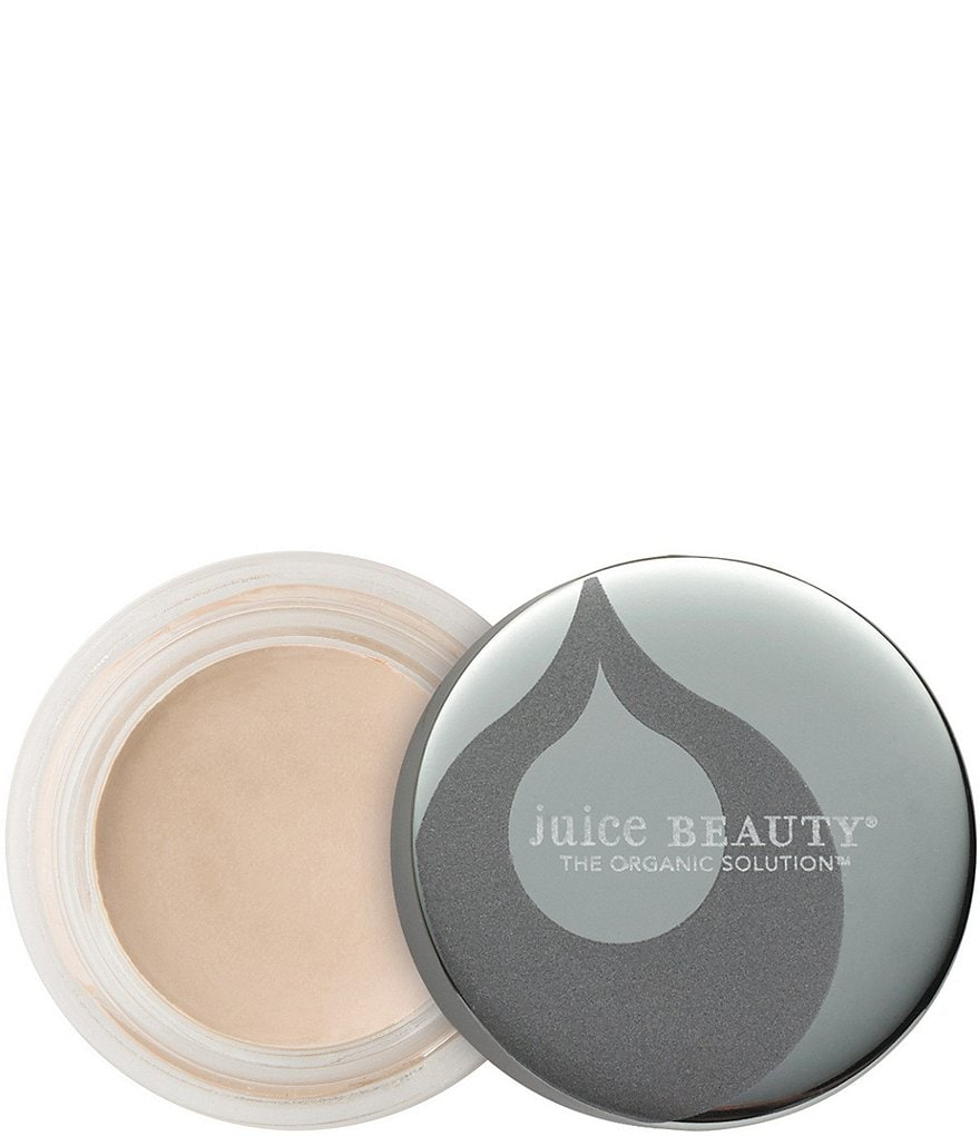 Juice Beauty PHYTO-PIGMENTS™ Perfecting Concealer