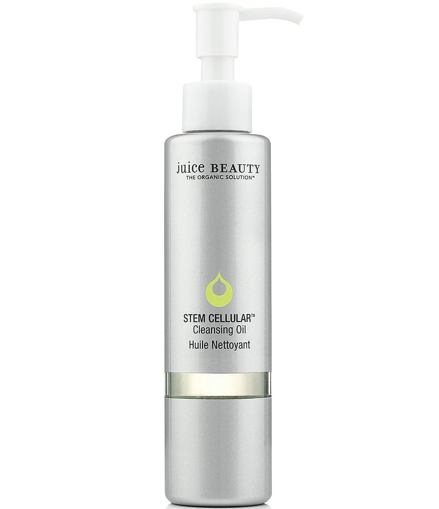 Juice Beauty STEM CELLULAR™ Cleansing Oil