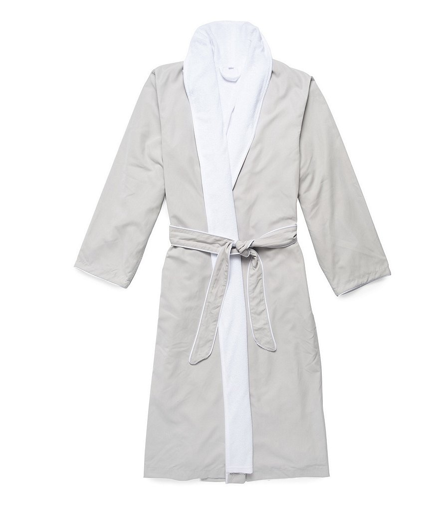 Kassatex Spa Luxury Robe