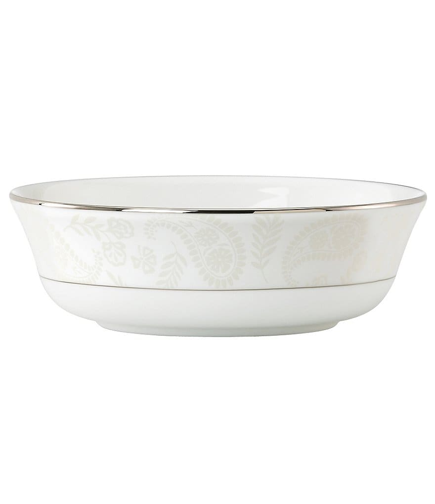 kate spade new york Bonnabel Place Paisley All-Purpose Bowl