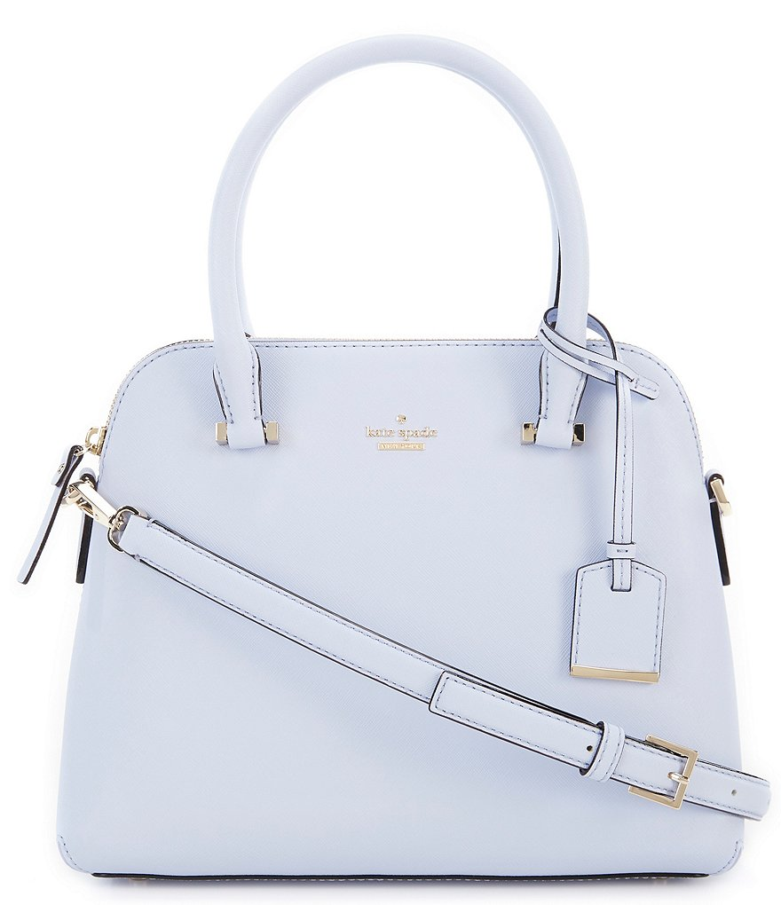kate spade new york Cameron Street Collection Maise Satchel