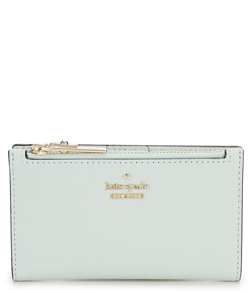 kate spade new york Cameron Street Mikey Bifold Wallet